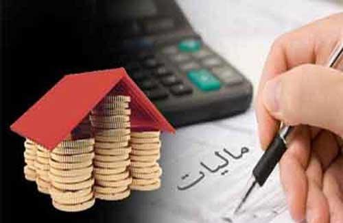 ثابت ماندن نرخ مالیات بر ارزش افزوده در بودجه ۹۵