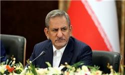 ماندگاری اقتصاد مقاومتی با خرید کالای ایرانی